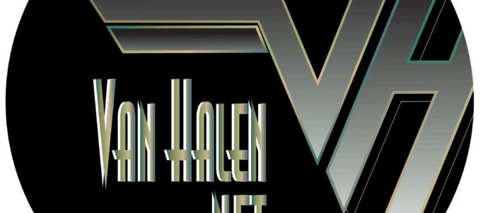 Van Halen.net- The Ultimate Van Halen Forum Site