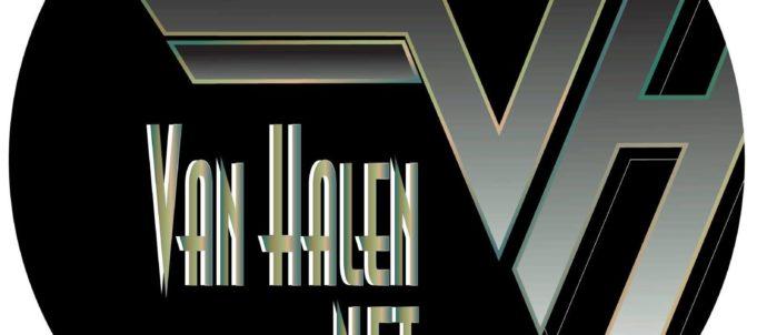 Van Halen.net- The Ultimate Van Halen Forum Site