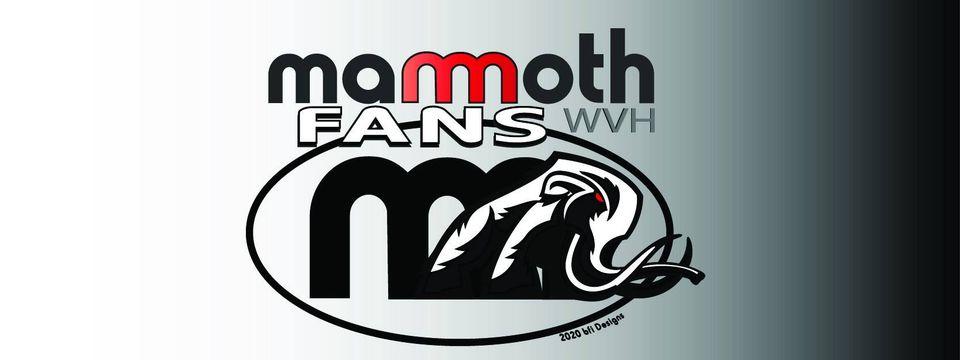 MammothWVH Fans