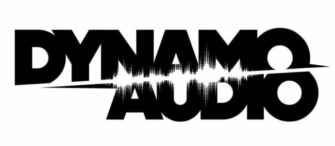 DYNAMO Record Studios